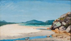 800px-almeida_júnior_-_seascape,_guarujá_-_google_art_project.jpg