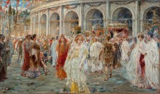 800px-pablo_salinas_-_the_roman_festivals_of_the_colosseum_-_google_art_project.jpg