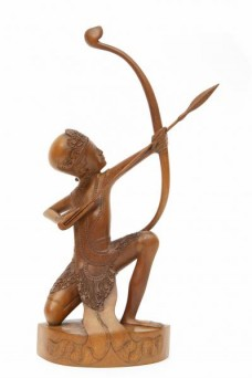 a-balinese-carved-wood-sculpture-of-an-archer-light-2.jpg