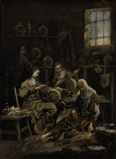 alessandro-magnasco,-called-lissandrino---nuns-making-wicker-flasks-in-an-interior.jpg