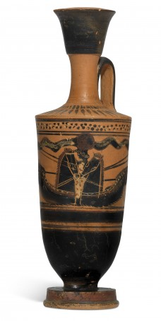 an-attic-black-figured-lekythos.jpg