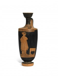 an-attic-red-figured-lekythos-2.jpg
