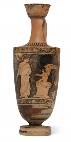 an-attic-red-figured-lekythos.jpg
