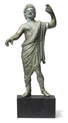 an-etruscan-bronze-figure-of-a-man.jpg