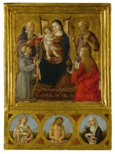 andrea-di-niccolÒ---madonna-and-child-surrounded-by-saints-anthony-abbot,.jpg
