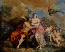 antoine-coypel---jupiter-and-juno-on-mount-ida.png