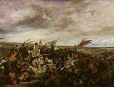 battle_of_poitiers_eugene_delacroix.jpg
