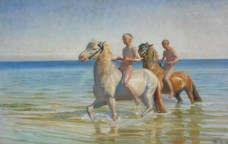boys-riding-the-horses-in-the-water,-skagen-1.jpg