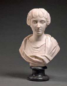 bust-of-faustina-the-younger-z-1.jpg