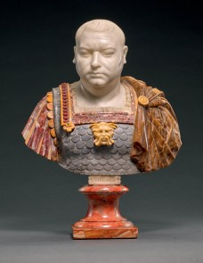 bust-of-vitellius-z-1.jpg