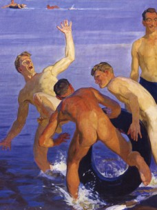 dmitriy-zhilinsky-bathing-soldiers-(detail)-1959..jpg