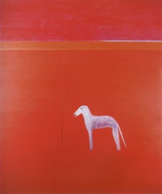 dog-in-red-1975-credit-private-collection.jpg