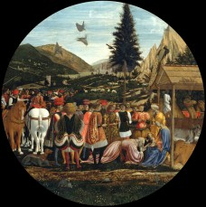 domenico_veneziano_-_the_adoration_of_the_magi_-_google_art_project.jpg