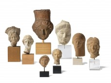 eight-greek-terracotta-female-heads-1.jpg