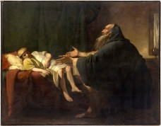 elijah-raising-the-widow's-son.jpg