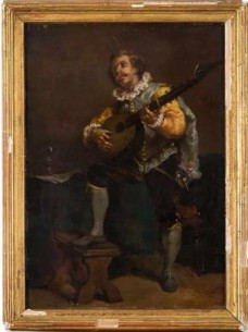 enrique-atalaya-(1851-1914),-man-playing-the-lute,-oil,-c.-1880.jpg