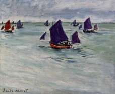 fishing-boats-off-pourville.jpg