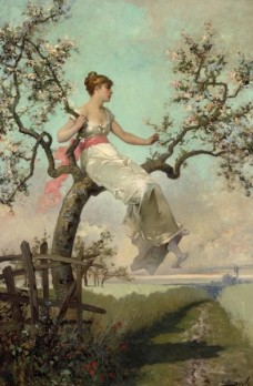 fleur-de-pommier-young-woman-sitting-in-an-apple-tree-1.jpg