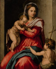 follower-of-andrea-del-sarto---madonna-and-child-with-the-infant-saint-john-the-baptist.jpg