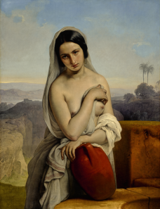 francesco-hayez---rebecca-at-the-well.png