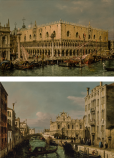 francesco-zanin---venice,-view-of-the-palazzo-ducale---venice,-view-of-the-scuola-grande-di-san-marco.png