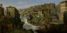 gaspar-van-wittel,-called-vanvitelli---view-of-tivoli-with-the-old-waterfall-and-left-bank-of-the-river-aniene.png