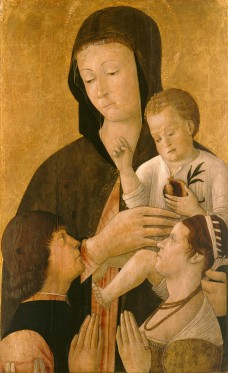gentile_bellini_-_madonna_with_child_and_two_donors_-_google_art_project.jpg