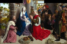 hugo_van_der_goes_-_the_adoration_of_the_kings_(monforte_altar)_-_google_art_project.jpg