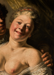 jan-lievens---woman-embraced-by-a-man,-modelled-by-the-young-rembrandt-(detail).png