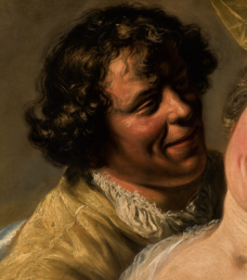 jan-lievens---woman-embraced-by-a-man,-modelled-by-the-young-rembrandt-(detail-ii).png