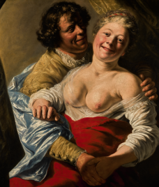 jan-lievens---woman-embraced-by-a-man,-modelled-by-the-young-rembrandt.png