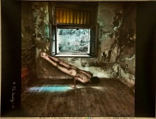 jan-saudek-am-landing-334-1362584205007473.jpeg