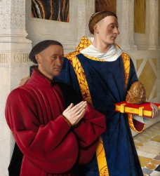 jean_fouquet_-_etienne_chevalier_with_st._stephen_-_google_art_project.jpg