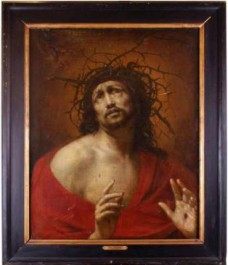jesus-with-crown-of-thorns.jpg