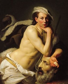 johannes_zoffany_self-portrait_as_david[3].jpg