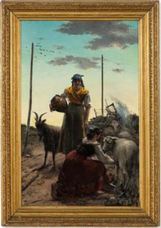 josé-oliva-rodrigo-(c.-1855-interrogacao),-two-shepherdesses,-oil,-1886.jpg