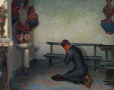 kneeling-young-clergyman-in-the-cathedrals-crypt-1.jpg