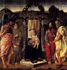 marco_zoppo_madonna_and_child_enthroned_with_saints.jpg