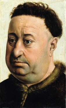 master_of_flémalle_-_portrait_of_a_fat_man_-_google_art_project.jpg