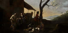 michael-sweerts---a-hunting-party-resting-by-an-inn.png
