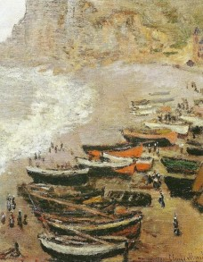 monet_boats-on-the-beach-at-etretat___selected.jpg