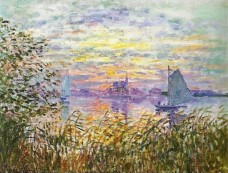 monet_marine-view-with-a-sunset___selected.jpg