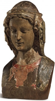 northeast-french,-circa-1350---head-of-the-virgin.jpg