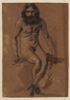 nude-bearded-man-seated(1).jpg