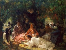 outdoor-picnic.jpg