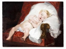pierre-carrier-belleuse-(1851-1932),-sweet-dreams,-oil,-1893.jpg