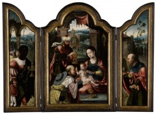 pieter-coecke-van-aelst-the-elder-and-workshop---triptych-with-the-adoration-of-the-magi.jpg