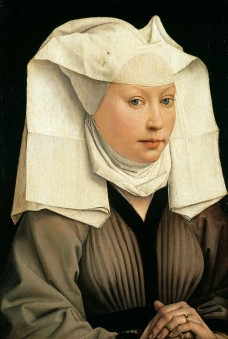 rogier_van_der_weyden_-_portrait_of_a_woman_with_a_winged_bonnet_-_google_art_project.jpg