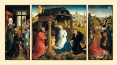 rogier_van_der_weyden_-_the_middelburg_altar_-_google_art_project.jpg