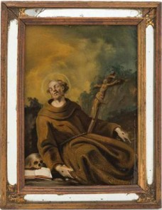 st.-francis,-reverse-glass-painting,-spanish-school,-18th-c..jpg